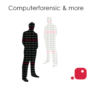 Computer Forensic<span>Alles rund um Computer FORENSIC</span>